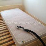 cisteni matraci praha